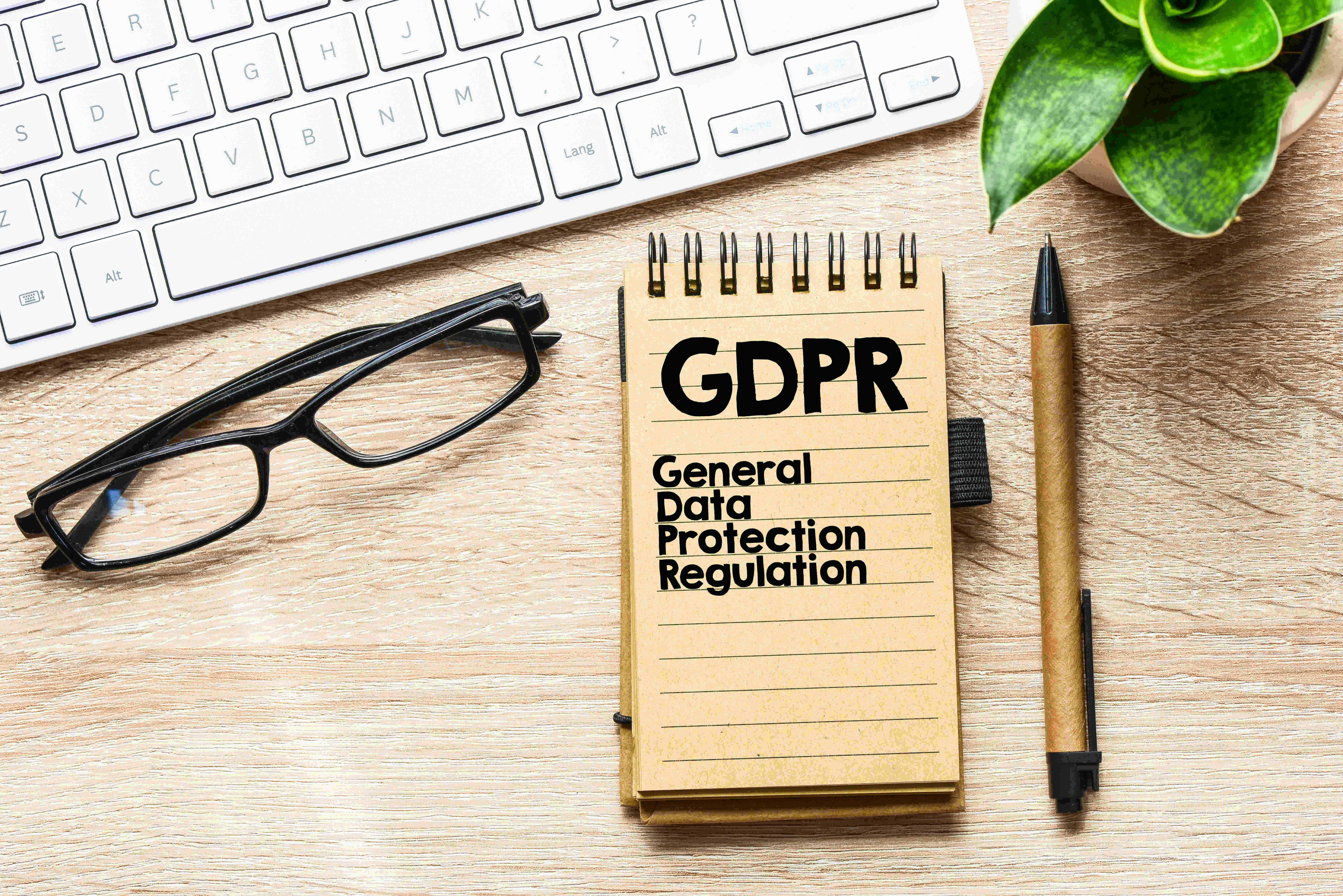 GDPR – What does this mean for me as a UAE business?